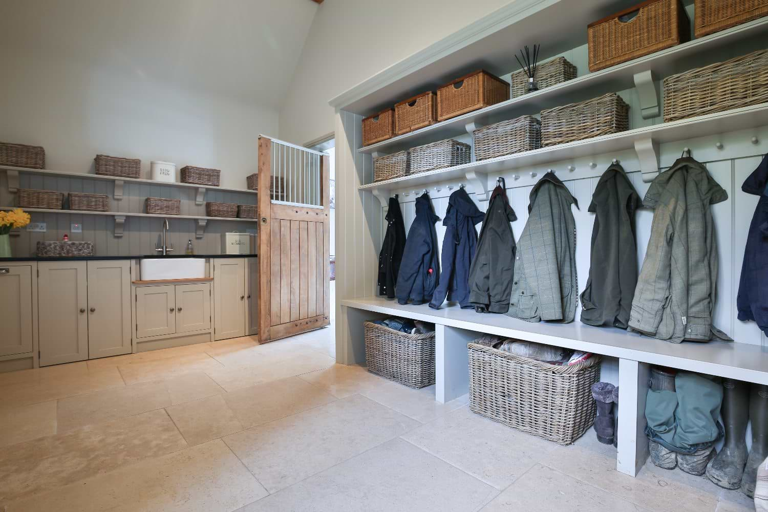 Cotswold-Boot-Room-6