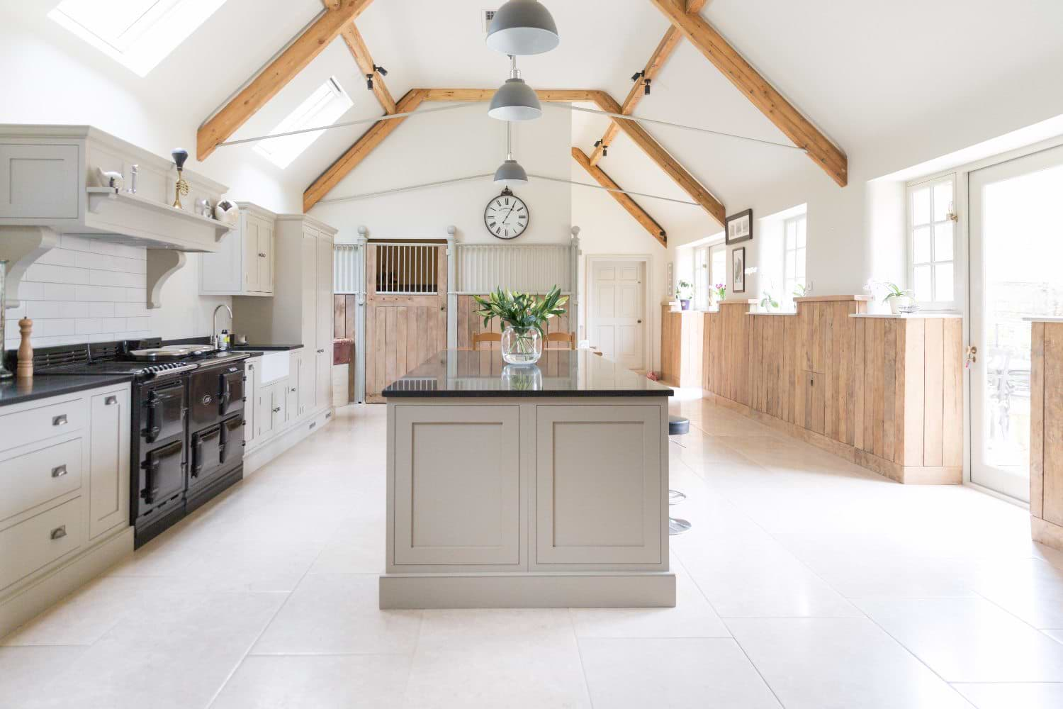 Cotswold-Kitchen-74