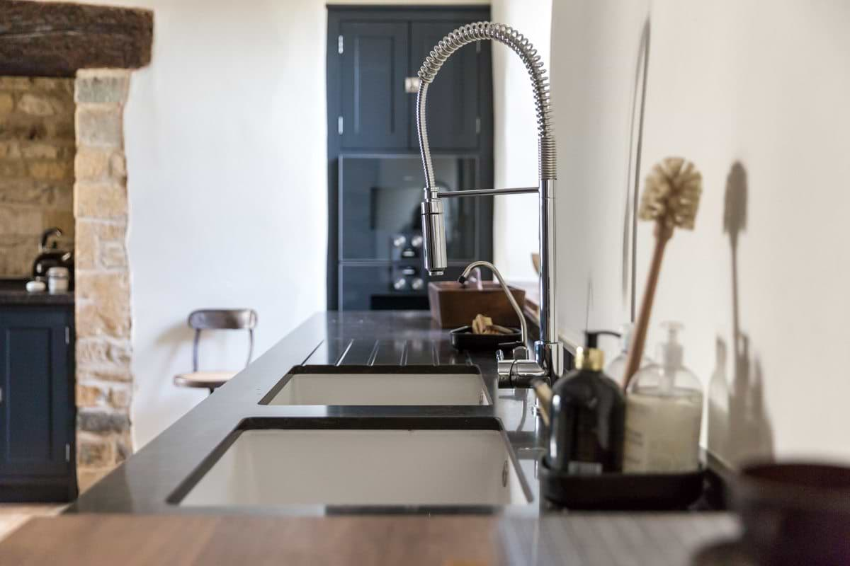 Heythrop-Kitchen-4